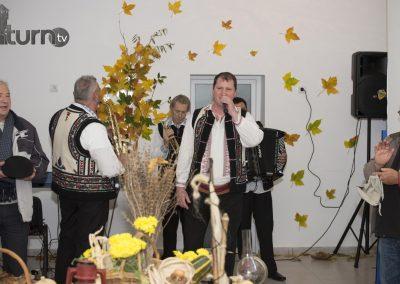 Festivalul placintelor Izvor-0362