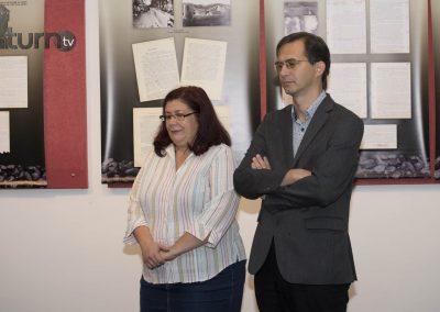 Muzeu greva 1977-13