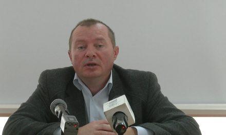 Conferința de presă ITM Neamț din 11 10 2017