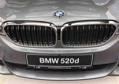 BMW-10