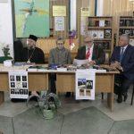 """Zilele Bibliotecii """"GT Kirileanu"""" – Lansare de carte și sesiune de autografe"""