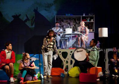 program teatrul tineretului 13 14 01 2018