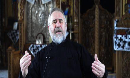 Duminica Ortodoxiei prima Duminica din Postul Mare