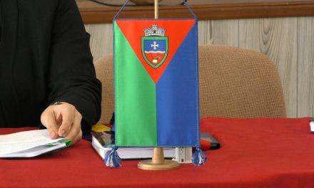 Declarația de reUNIRE de la Tașca