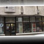 Galeria Frunzetti Bacau – Inocență și candoare