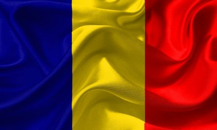"""Scoateți steagul la vedere"" la Tg. Neamț"
