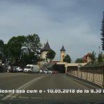 Piatra Neamț așa cum e – 10.05.2018
