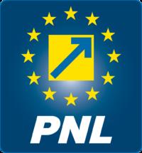 Ludovic Orban din nou la Piatra Neamț – Conferință de presă PNL Neamț 23.06.2018