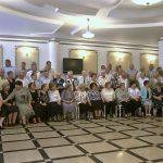 Ziua energeticianului la Piatra Neamț – 2018