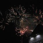 Vacante Muzicale la Piatra Neamț – FESTIVITATEA DE ÎNCHIDERE