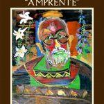 """Dumitru Macovei –""""AMPRENTE"""""""