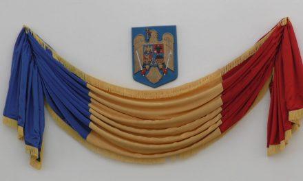 Cetațeni de onoare ai orașului Tg. Neamț