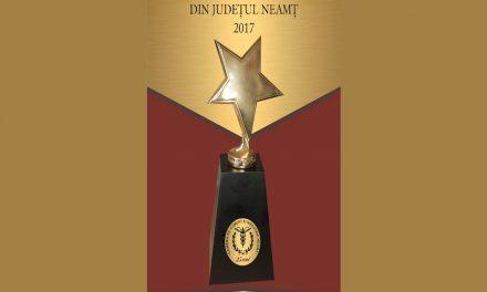 25-a ediție a TOPULUI FIRMELOR NEMȚENE