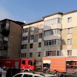 Primăria Piatra Neamț va aloca 50.000 de lei