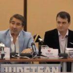 Ședinta ordinară a CJ Neamț din 31 10 2018