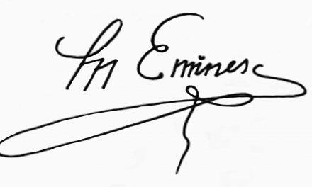 Ziua lui Eminescu = Ziua Culturii Naționale