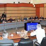 Evaluarea activității desfășurate de Instituția Prefectului județului Neamț pentru anul 2018