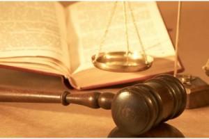 Ședințele de judecată vor fi suspendate câte două ore pe zi în semn de protest