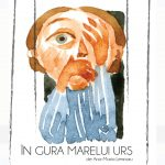 """În gura Marelui URS"""" – Ana-Maria Lemnaru"""