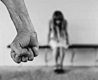 """Târgu Neamț: ,,Violența domestică nu are scuze"""", proiect cu finanțare europeană"""