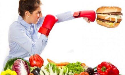 Ziua Europeană Împotriva Obezității