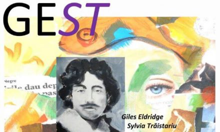 GEST – dialogical graphics