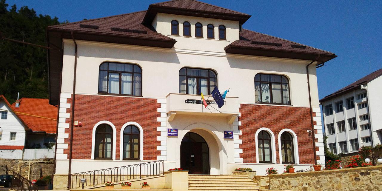 Șapteproiecte depuse de Primăria Piatra-Neamț intă în etapa de precontractare