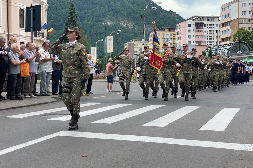 29 iulie, Ziua Imnului Național!