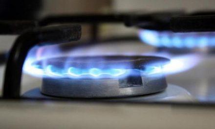 Fără gaz metan pe șase străzi din Piatra Neamț, vineri 26 iulie!