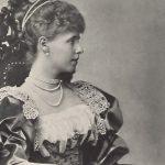 Maria a României, Regină și Artistă