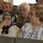 Centrul social Pietricica   Piatra Neamț   1 10 2019