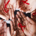 Ziua Mondială de Luptă împotrivaHIV/SIDA
