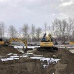 În câteva zile, romașcanii vor avea apă curentă non-stop