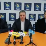 Toate proiectele de investiții care au fost începute în județul Neamț vor continua