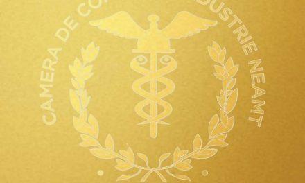 Program evenimente organizate de CCI Neamț în anul 2020