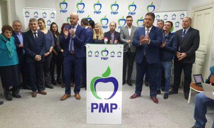 Conferinţă de presă PMP Neamţ – 31.01.2020
