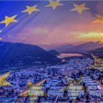 Programul de guvernare locală – PIATRA-NEAMȚ 2020