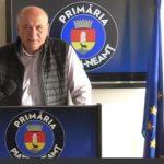 Măsuri luate de Primăria Piatra-Neamț în ultimile zile 26.03.2020