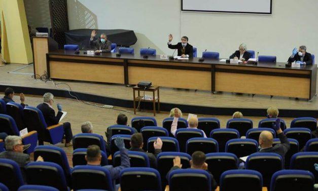 Încă 8 milioane de lei de la bugetul județului pentru problemele urgente ale SJU Piatra Neamț