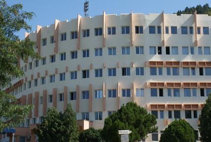 Spitalul Județean de Urgență Piatra Neamț va devenit în mod oficial spital de suport pentru pacienții testați pozitiv cu virusul SARS-CoV-2