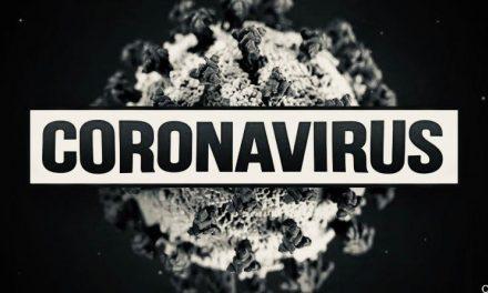 Modul de gestionare a situației generate de epidemia de COVID-19 și măsurile dispuse -31 03 2020