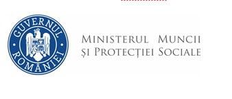 Recomandările Ministerului Muncii și Protecției Sociale în scopul prevenirii răspândirii infectării cu coronavirus, 10 martie 2020