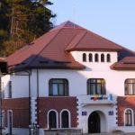Şedința Consiliului Local Piatra-Neamț 16.11.2020