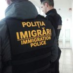 Biroul pentru Imigrări al județului Neamț