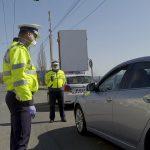 Cum ar trebui să interacționăm cu forțele de ordine la verificarea documentelor pe perioada stării de urgență