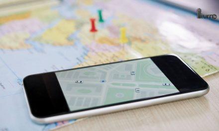 Localizarea AML, activă pentru apelurile de urgență