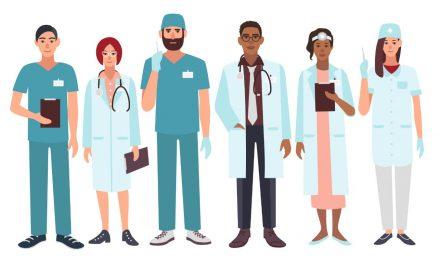 Medicii de familie și medicii de specialitate din ambulatoriul clinic vor acorda consultații la distanță