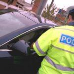 Își mențin valabilitatea dovezile înlocuitoare cu drept de circulație ale permisului de conducere pe perioada stării de urgență