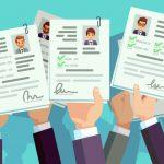 Şomerii nu trebuie să se prezinte la AJOFM pentru viza lunară