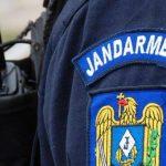 Jandarmii vor fi la datorie în perioada minivacanței de 1 iunie